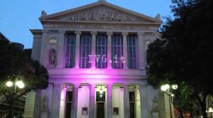 teatro-chiabrera-savona-rosa-campagna-lilt-prevenzione-tumore-seno-252194.655x365[1]
