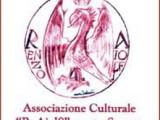 associazione-culturale-aiolfi-savona