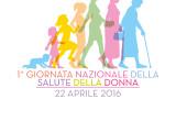 Logo SaluteDonne