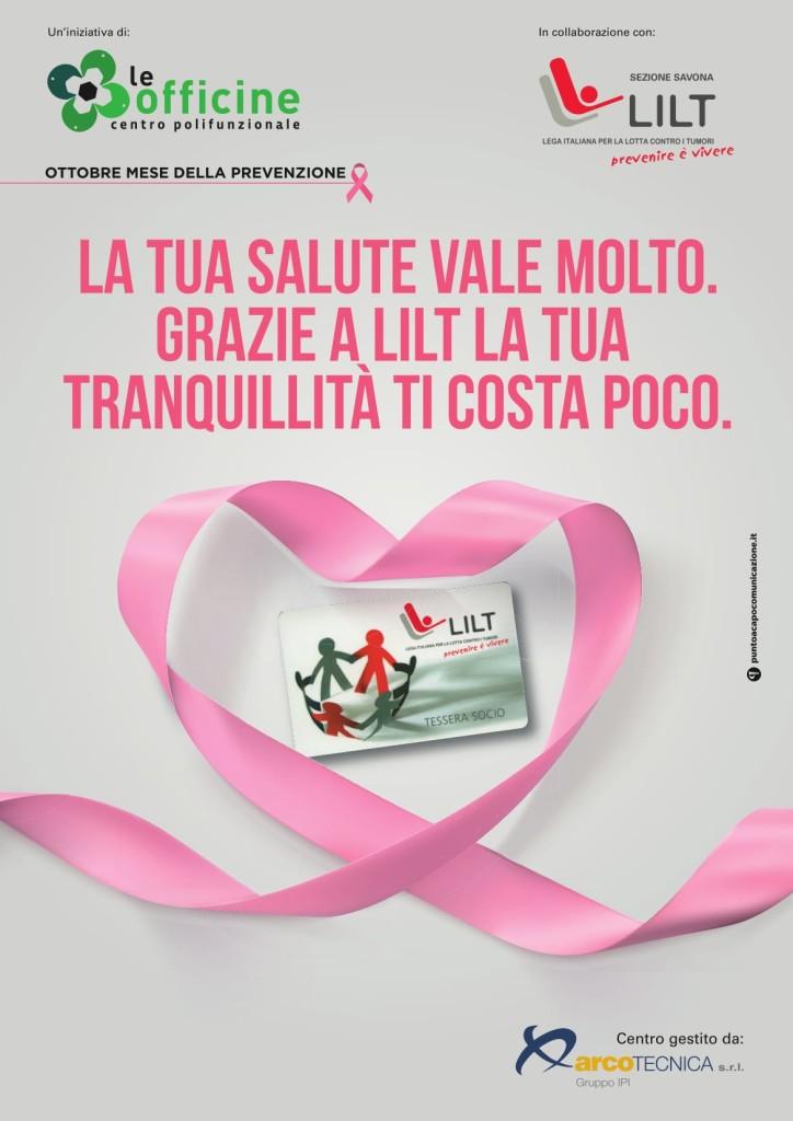 volantino-a5-01-1