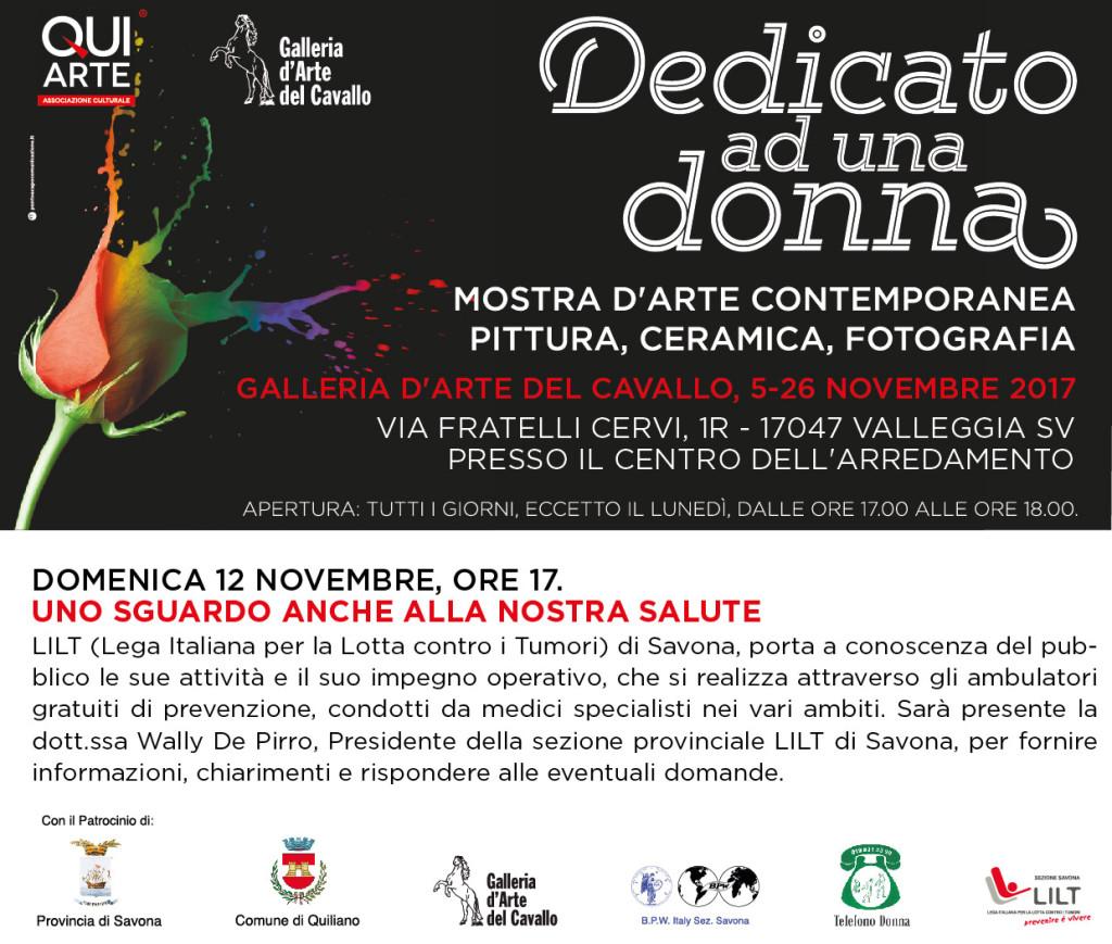 invito-donna-nov-2017-lilt-01