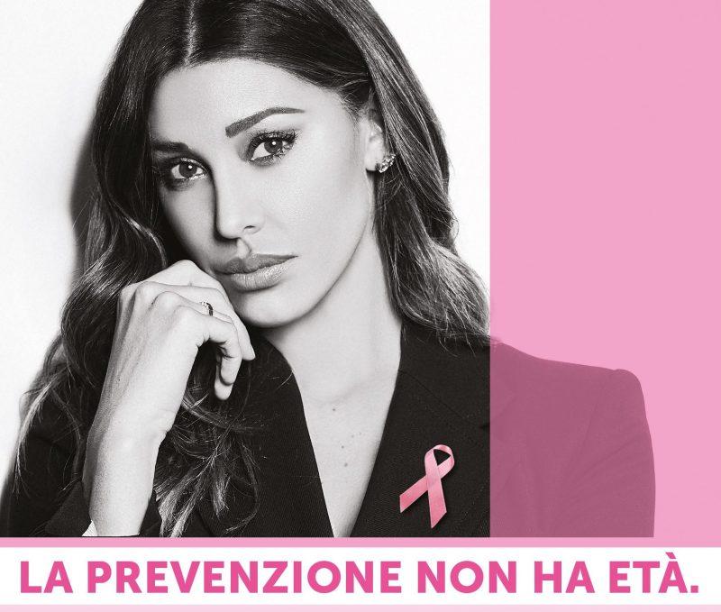 LILT for Women – Campagna Nastro Rosa 2019